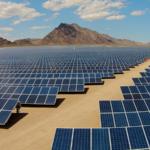 Saudi Arabia's future: From Oil Kingdom to Solar King?