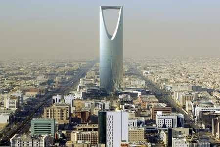 Saudi set for higher economic growth, but rising inflation