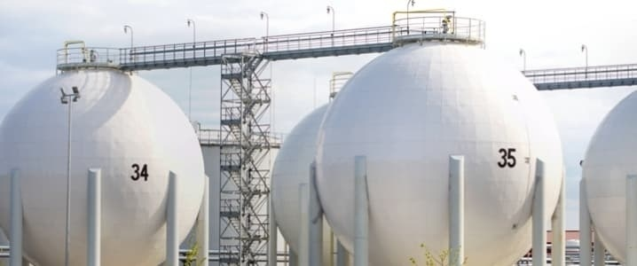 Egypt Could Become Europe's Next Big Energy Hub   OilPrice.com