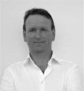 Mr. Maarten Frowein