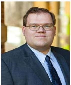Dr. Philippe Versijp