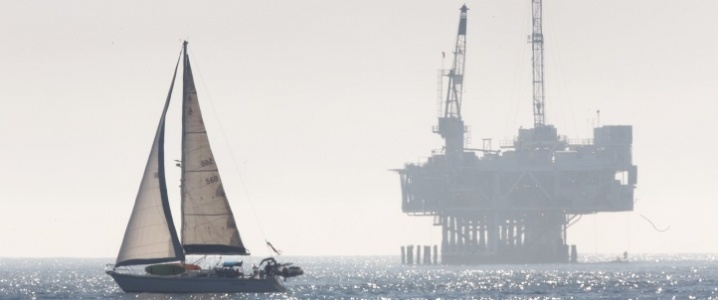 How Important Are Egypt's Gas Discoveries? | OilPrice.com