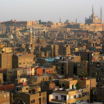 Egyptian debt crisis still threatening future, China approach not the solution