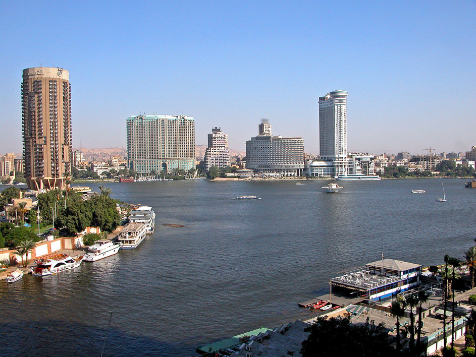 Egypt's economy rollercoaster ride not yet over, underlying factors still worrying