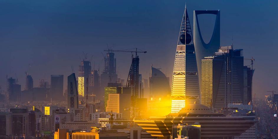 Saudi Solar Fata Morgana shelved, nuclear and luxury resort hitting headlines. Vision 2030 reassessed?