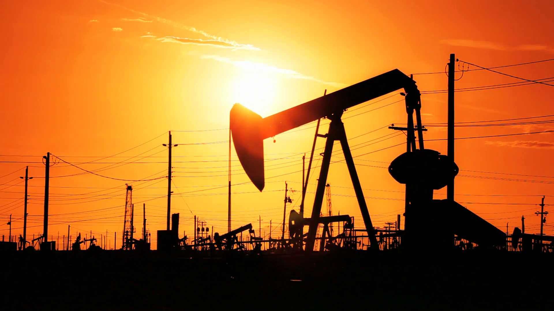 Situation in oil market to be critical in 2019