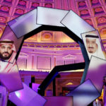 Saudi NIDLP kickstart economic diversification, or missed chance?