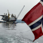 Is Norway's Oil & Gas Selloff A Mistake?