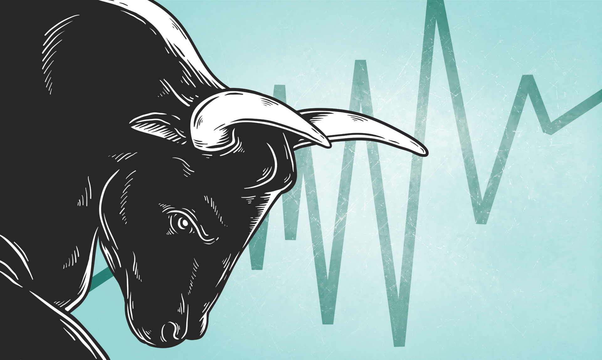 Is the Bull Ready to Run for Oil Prices?